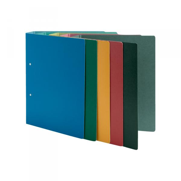 02.compacto-gofrado-colores