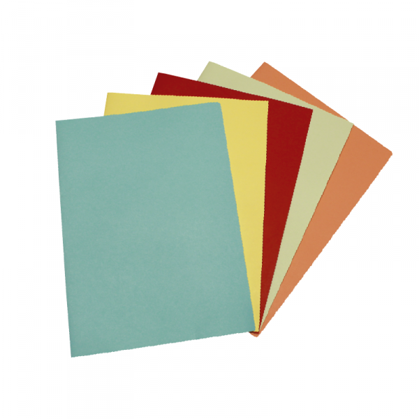 02.subcarpeta-clas-color