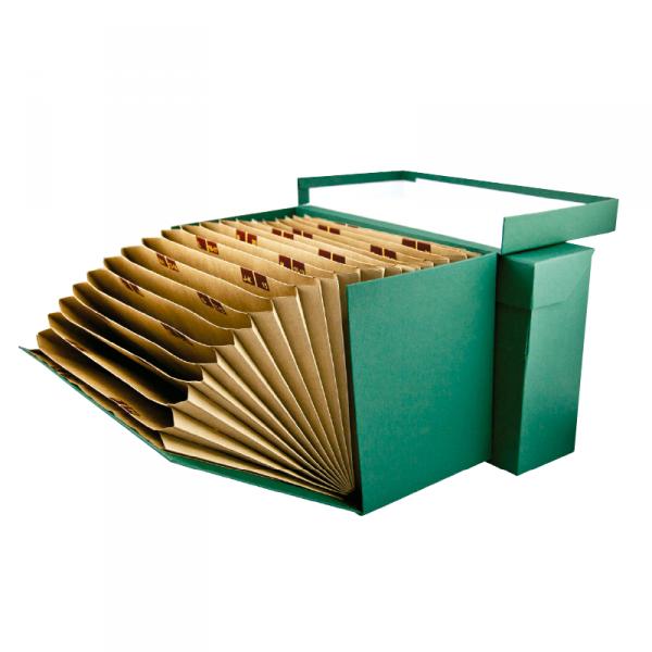 04.caja-transferencia-clasificador