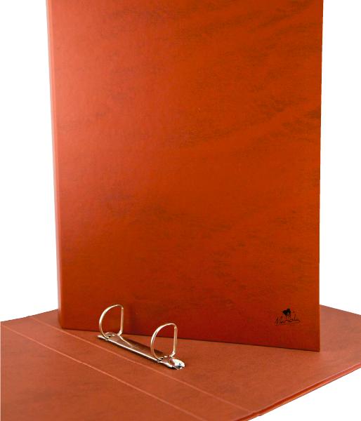 04.compacto-gofrado-cuero-plastificado_2