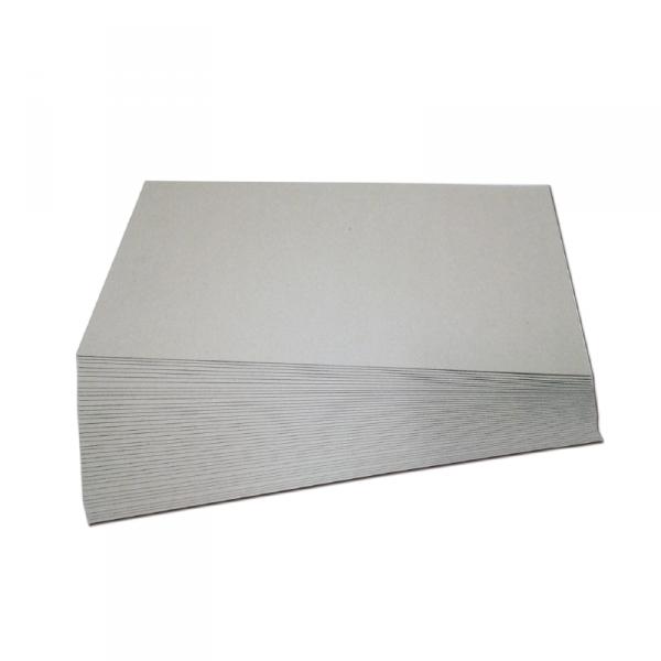10.carton-compacto