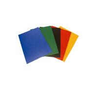 11.carton-compacto-color