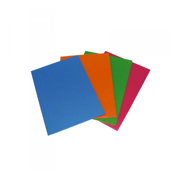 11.carton-compacto-fluor-