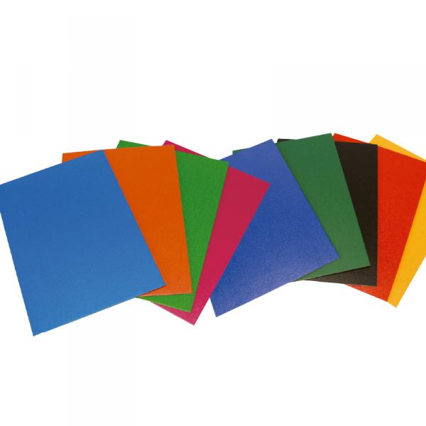 11.carton-compacto-fluor