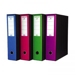 File Cabinets, AZ File Cabinets, Modules, Dock Folders